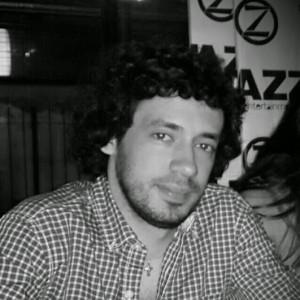 Martín Medina